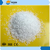 High purity white fused alumina powder price