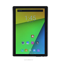 tablet pc quad core cpu 10.1 inch MT6753 Octa core 4g LTE Tablet 2g ram 32g rom