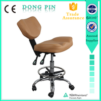 professional salon master chair hairdressing stool