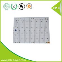 OEM led street light led aluminum pcb