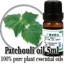 Cheapest Price 100% pure Patchouli oil