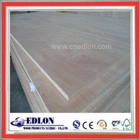 18mm cheap plywood sizes 4x8 , furniture grade plywood prices
