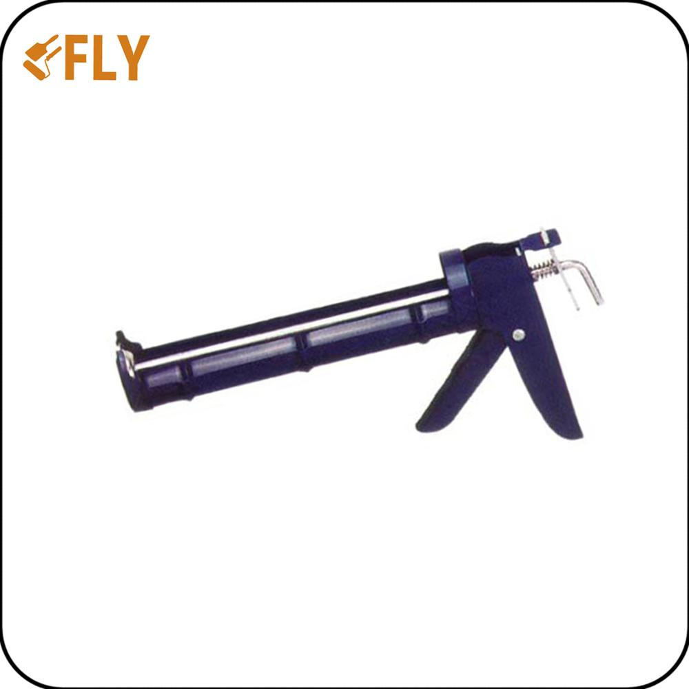 Adhesive Guns & Dispensers 1-part Caulking Gun Caulk Epoxy Adhesive Hot Melt Adhesive Manual Glue Gun 30cc Business & Industrial