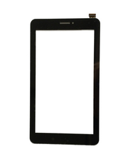 Replacement New 7 inch Touch Screen Digitizer Glass For Allview AX4 Nano tablet