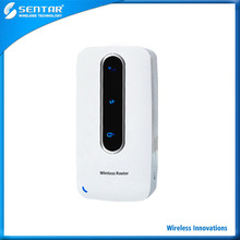 3g wifi router with usb cable satellite internet price