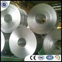 Aluminum Embossed Coil/Sheets Roll for Decoration