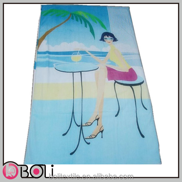 textile beach towel sarong made in china stocklot wholesale