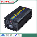 high efficient! 3000w pure sine wave power inverter 12v 24v 48v
