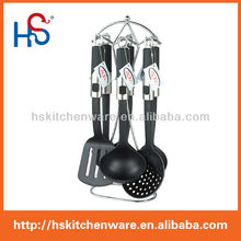 kitchen utensil 6975A made in China/new product personalized kitchenware