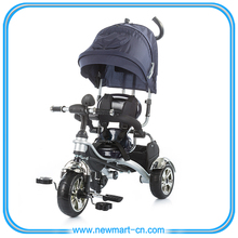 Baby tricycle high quality baby tricycle