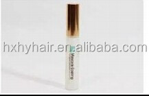 Wholesale High quality Mascara Coating 10ml for Eyelash extension tools