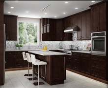 Rta Kitchen wall hanging solid wood kitchen cabinets handing kitchen cabinet simple designs