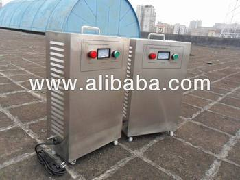 Ozone Generator Swimming Pool Buy Ozone Generator Product On