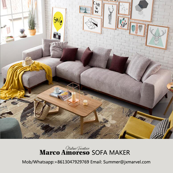 sectional sofa deals sectional sleeper sofa with chaise modular sofa sectional l sectional sofa
