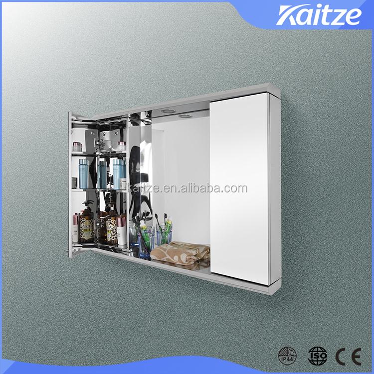 bathroom cabinet door hinges illuminate bathroom cabinet door hinges