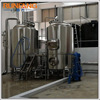 Beer Brewing alcohol mixing tank Brewing Beer Brewery Machine