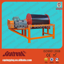 Alibaba gold supplier promotion cheap used magnetic separators for sales