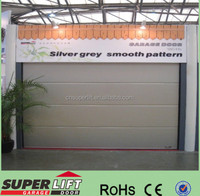 Cheap Antique Style Garage Door