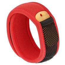 Safe Natural Pest Control DEET Free Mosquito Repellent Bracelet for Kid Safe Insect Repellant