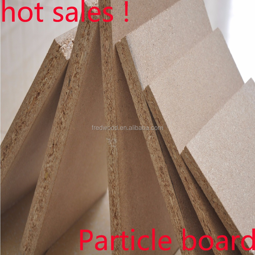 Best price OSB plywood / cheap osb plywood