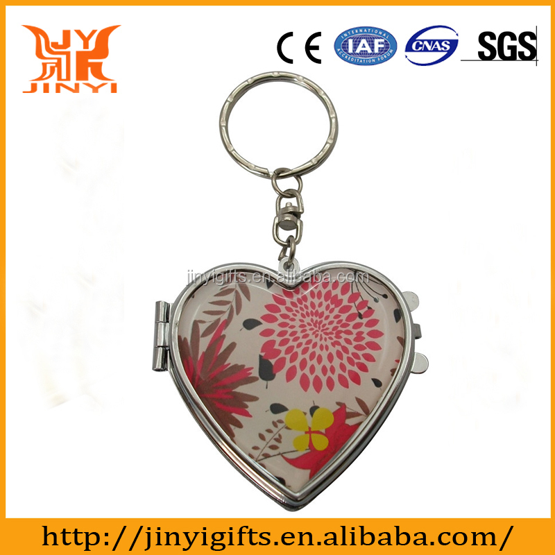 keychain71.jpg