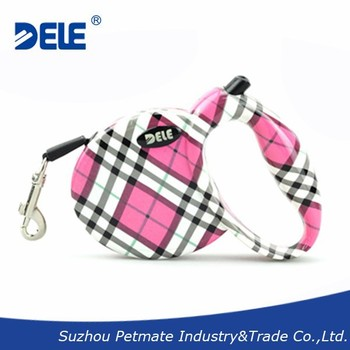 fashionable printing Dog Leash