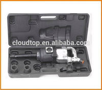 2015 most popular on sales rivet nut tools 1/4 20 air impact wrench