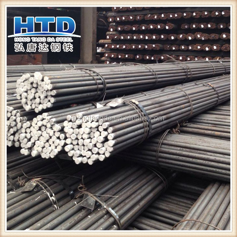 8mm 10mm round steel bar/ 6mm steel rebar/ mild steel round bar/ carbon steel round bar
