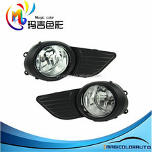 New design Fog Lamp for Toyota Sienna 2011