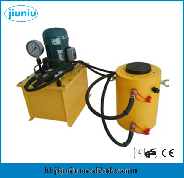 12v electric battery operated 3 ton electric hydraulic car jack pneumatic electric jack for car