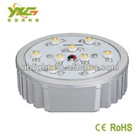good quality power led ceiling fans 9w 810lm commerce light ce rohs