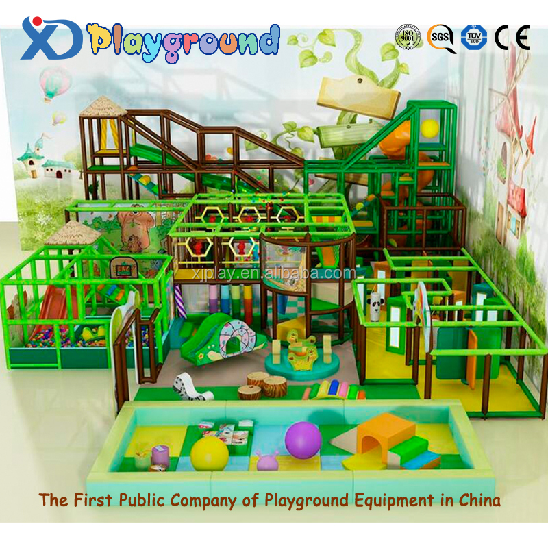 used indoor playground equipment for sale indoor playground equipment south africa children indoor playground