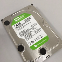 Used 3 5 1TB Hdd Internal