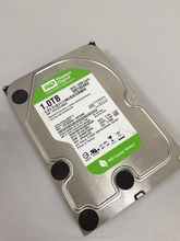 "Used 3.5"" 1TB hdd internal desktop hard disk drive fully tested original capacity wholesale hard disc"
