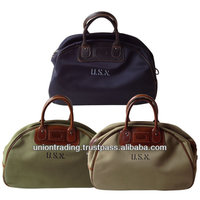 US Navy surplus bag
