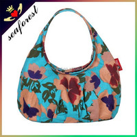 Wholesale New branded canvas bags/canvas shopping bags/heavy canvas tote bag
