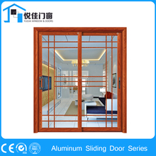 Retro door partition designs internal sliding french doors