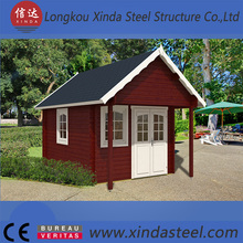 low cost prefabricated house and wall panels prefabricated house for france modern prefab house