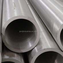 New design Cold rolled stainless steel pipe manufacturer with high quality