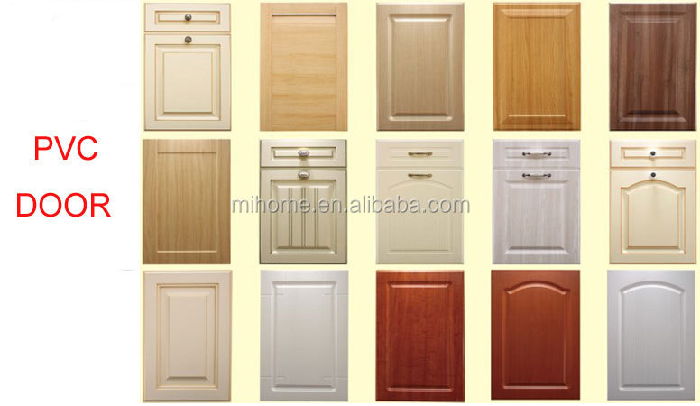 Customized Dining Room Kitchen Corner Wall Cabinet Buy Kitchen Wall Cabinet Dining Room Wall