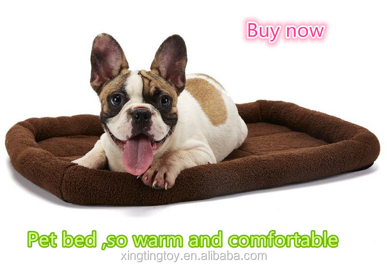 Dog Bed Luxury & Hot Selling Decorative Dog Beds & Sofa Bed Luxury Pet Dog Beds dog bed luxury