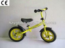 2015 12'' High Quality wholesale kids bmx toddler bicycle BMX Bikes/Mini BMX Bicycles/China Mini BMX Bikes