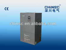 75kw hot sale general use frequency inverter/converter for air conditioner
