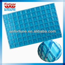 gel cool mattress