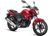Factory supply 4-stroke single-cylinder motorcycle With Promotional Price