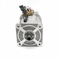 electric car conversion kits 60v 3kw AC motor
