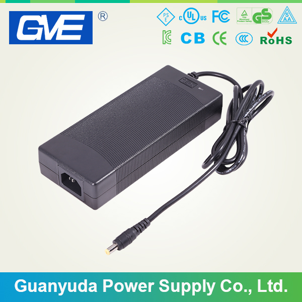 Electrical product ultimate speed universal battery chargers 12v 1A for notebook