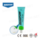 Magpow Hot Melt PVC Edge Banding Adhesive Glue For Edge Banding