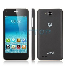 Alibaba express dual sim 3g android 4.2 mobile phone made in china