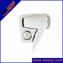 hair dryer china supplier wzwiyi selling new Design wall mounted salon hair dryer